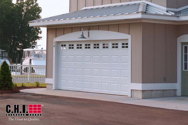 Mc Garage Doors Miami Garage Designs