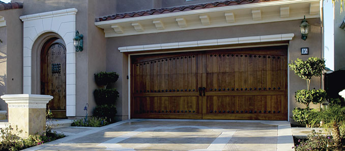 Garage Door Repair Santa Clara Garage Doors Yelp Ppi Blog Mc